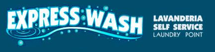 Chi Siamo | Lavanderie Automatiche ExpressWash