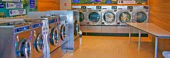 Chi siamo lavanderie automatiche expresswash for Express wash roma