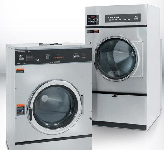 lavanderia_industriale