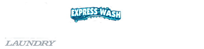 SARDEGNA | Lavanderie Automatiche ExpressWash